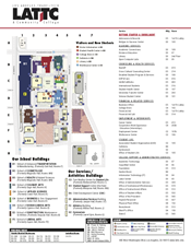 Campus-Map-Grid-Final-New-Names-and-Numbers-font-size-v5-190808.png
