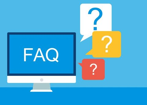 FAQ for Students - Get On Canvas. Email Your Instructor. You Got This! - Frequently Asked Questions for Students